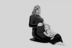 gravid-8