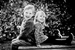 søskende-foto