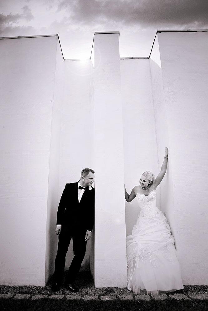 bryllups_fotografer_ Middelfart