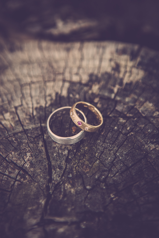 bryllupsfotografen16