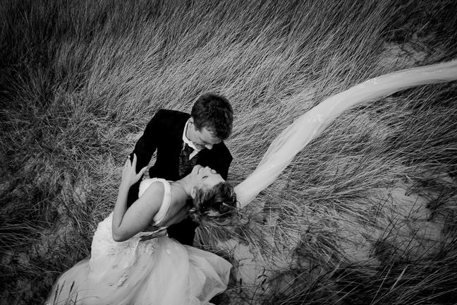 bryllupsfotografen5