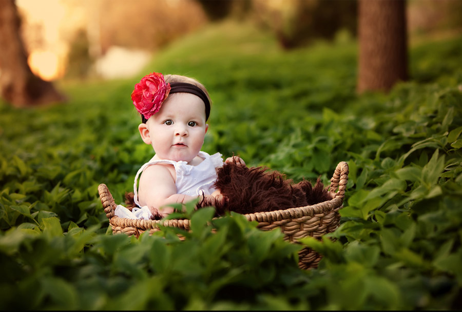 fotograf-børn-Middelfart