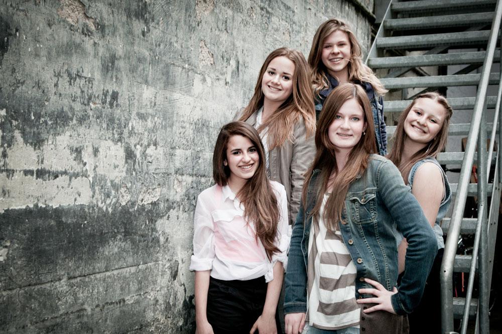 gruppefoto_middelfart