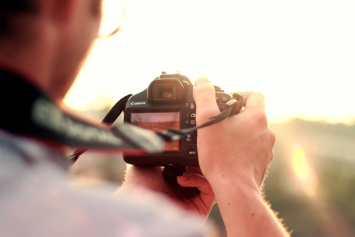 professionel-fotograf