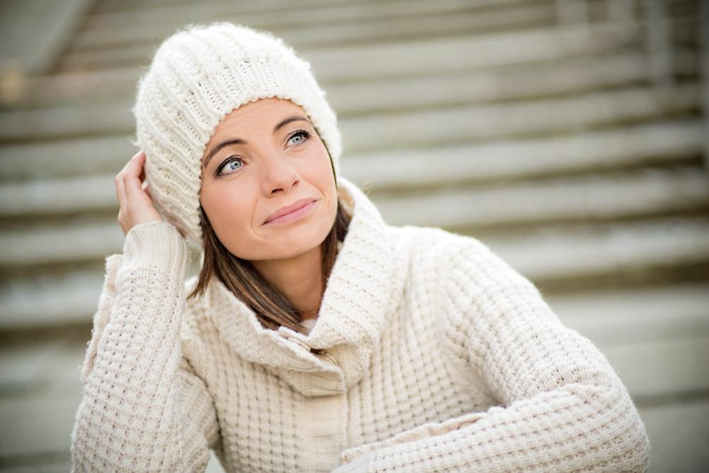 Dating og facebook profilfotos Middelfart