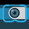 foto-logo-1